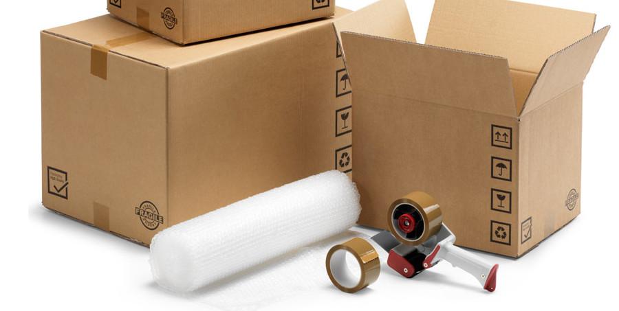 scatole-per-traslochi
